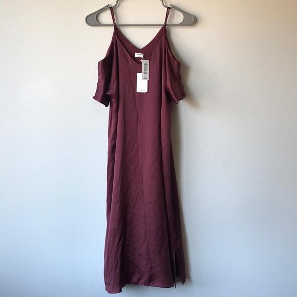 Aritzia Dresses & Skirts - 🌿PRICE DROP🌿Wilfred Henrietta Dress
